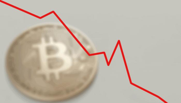 Bitcoin (BTC) en altcoins zetten correctie in, deze prijsniveaus kunnen steun bieden