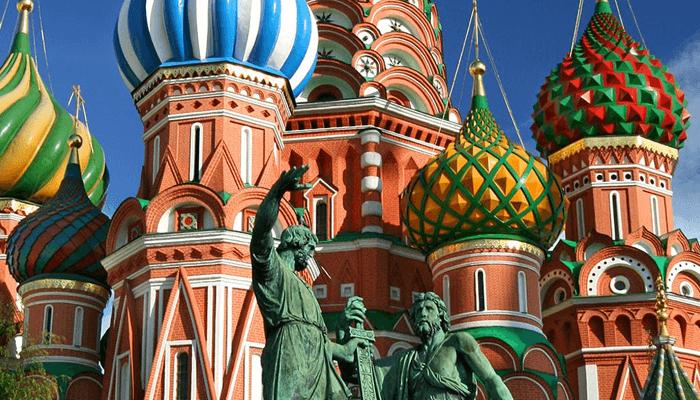 Bitcoin (BTC) en andere crypto bezittingen moeten openbaar gemaakt worden door Russische ambtenaren