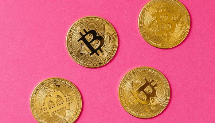 Begin 2021 goed, met Bitcoin op zak! Hierbij de basics om aan de slag te gaan en een cadeautje bitcoins toe