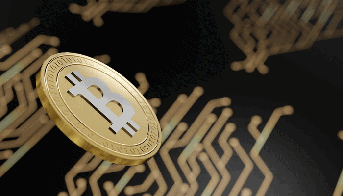 Bitcoin (BTC) koers duikt onder $22k, kunnen de altcoins profiteren?