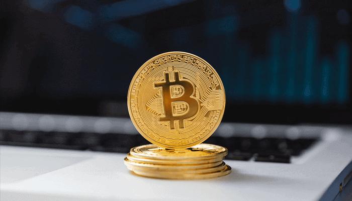 Bitcoin (BTC) koers stijgt in eerste uren van het nieuwe jaar naar een nieuw prijs record!