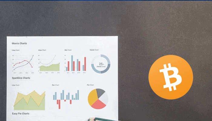 Bitcoin (BTC) nu onderdeel van investeringsportfolio grote Amerikaanse verzekeraar
