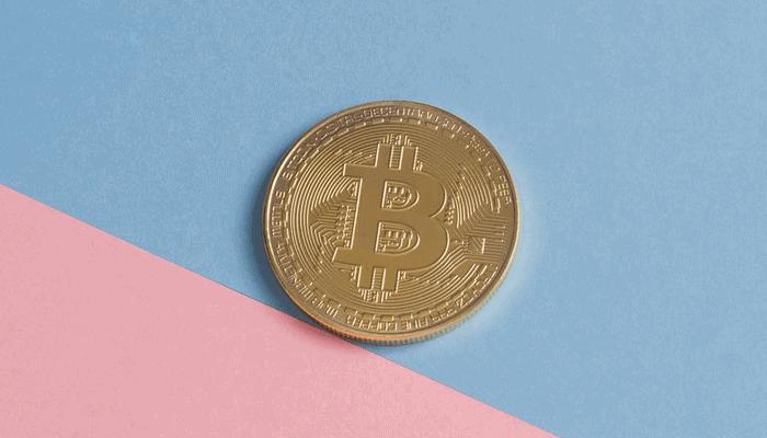 Bitcoin (BTC) prijs op laag volume naar $19.400? Ethereum (ETH) volgt BTC op de voet