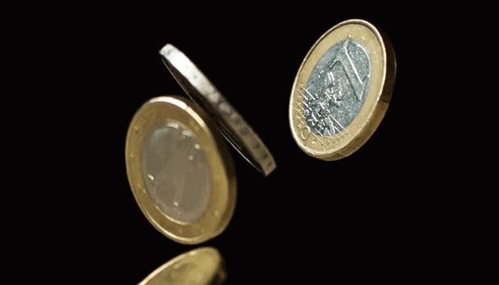 Bitcoin (BTC) verbetert opnieuw record, nu ook meer dan €20.000 waard