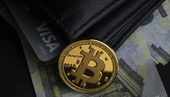 Bitcoin (BTC) wallet Ledger klantenbestand uitgelekt, miljoen adressen op straat