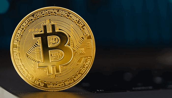 Kan bitcoin (BTC) de $30.000 aantikken Deze altcoin komt even op adem na felle stijging