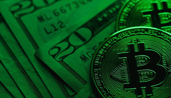 Bitcoin (BTC) zou $400.000 waard moeten zijn, zegt vermogensbeheerder op basis van eigen analyse