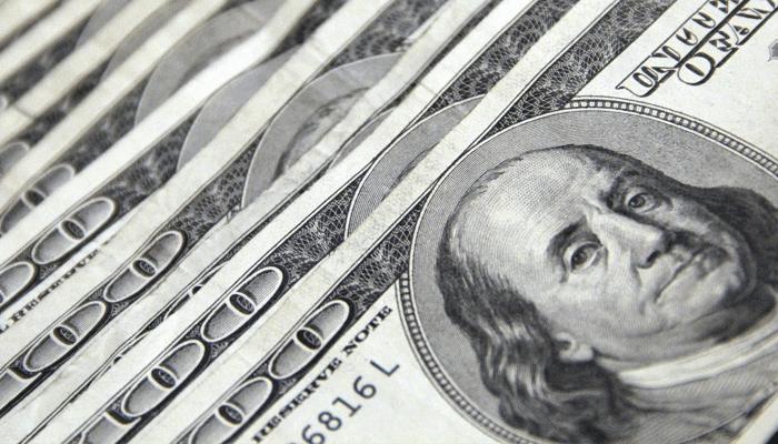 Bitcoin en altcoin koersen herstellen terwijl Tether (USDT) een marktkapitalisatie van $20 miljard bereikt