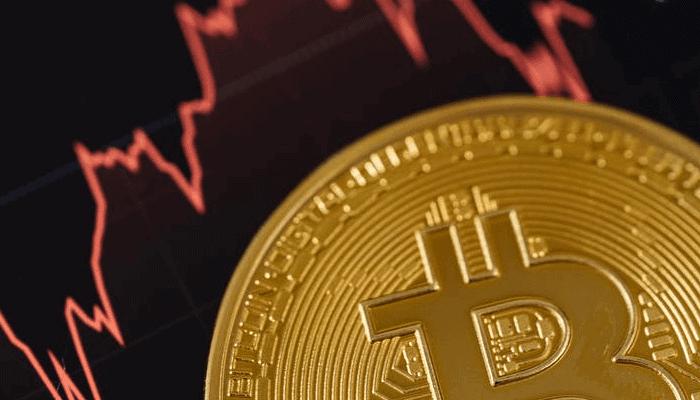 3 factoren die bijdragen de bizarre bitcoin (BTC) koers stijgingen