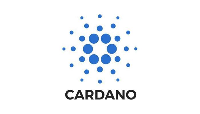 Cardano (ADA) netwerk ziet wellicht sneller DeFi dan verwacht werd met het Liqwid project