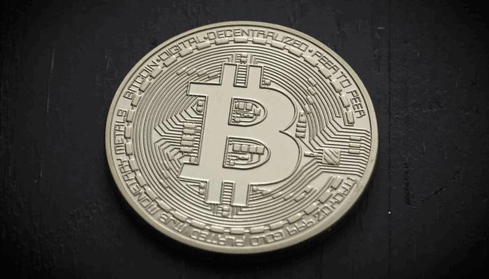 Celsius Network CEO Bitcoin (BTC) kan naar $500.000 stijgen