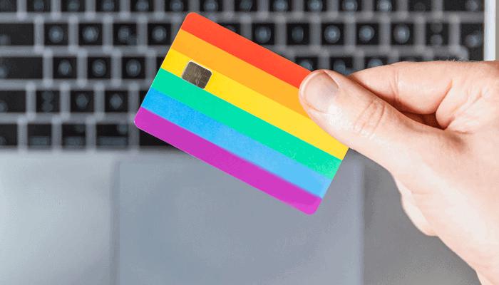 Crypto-bedrijf Simplex nu kernlid Visa, biedt grote potentie voor bitcoin (BTC) adoptie middels betaalkaarten