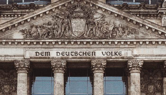 Duitsland neemt wet aan omtrent digitalisering van effecten met blockchain-technologie