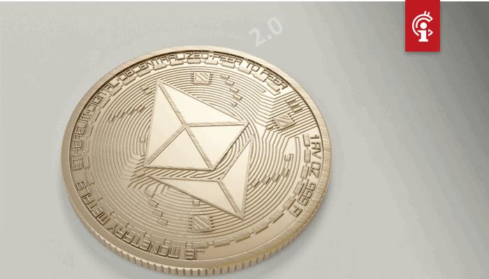 Ethereum (ETH) 2.0 lanceert zonder problemen, de Genesis van de Beacon Chain is een feit!
