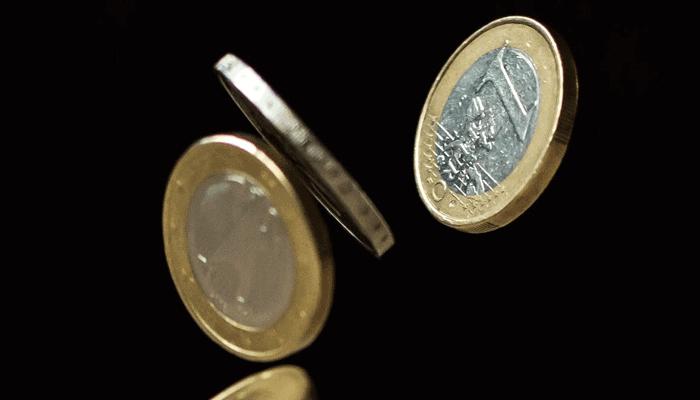 Euro cryptocurrency maakt betalingsbedrijven niet overbodig, biedt juist nieuwe kansen