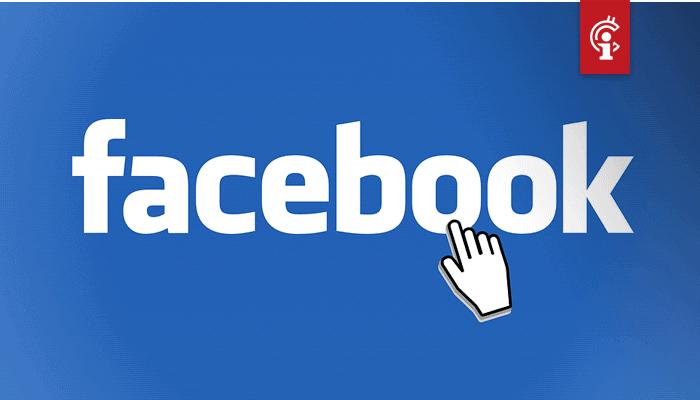Facebook Libra verandert plotseling van naam, gaat de stablecoin binnenkort nog lanceren?