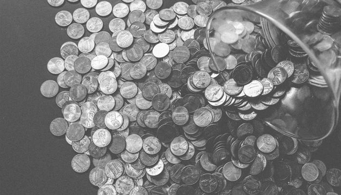 Hoeveel verdient een ethereum (ETH) staker?