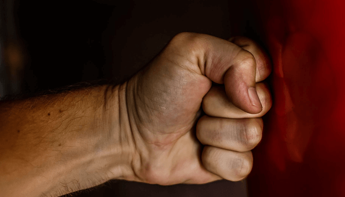 Klanten bitcoin wallet fabrikant Ledger worden bedreigd met fysiek geweld