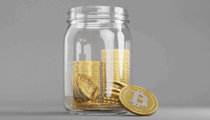 Lily Allen wees in 2009 voor miljarden aan bitcoin (BTC) af, waarom