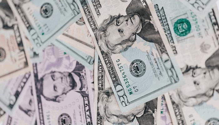 MicroStrategy koopt voor meer dan een half miljard dollar bitcoin (BTC)