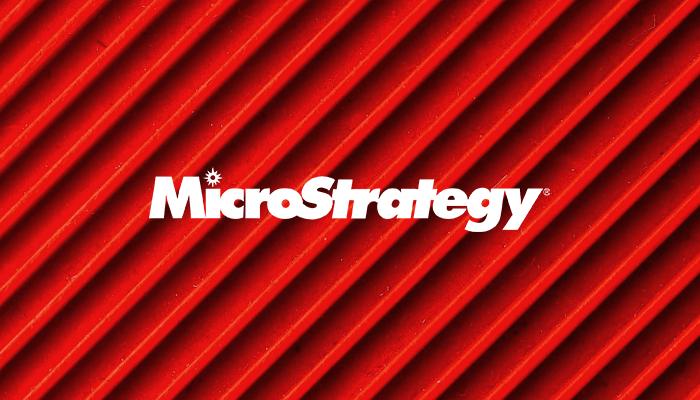 MicroStrategy wil $400 miljoen lenen om bitcoin (BTC) te kopen