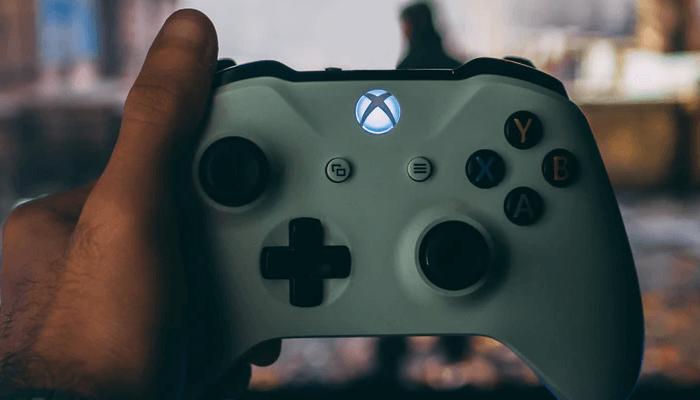 Microsoft en Ernst & Young bouwen samen aan blockchain-platform voor gaming-industrie