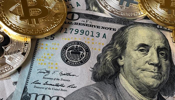 Waarom bitcoin (BTC) de $500.000 kan bereiken volgens Tyler Winklevoss