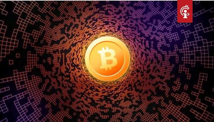 Niemand gaat Bitcoin (BTC) verbieden, zegt Amerikaanse toezichthouder, die veel goed nieuws belooft