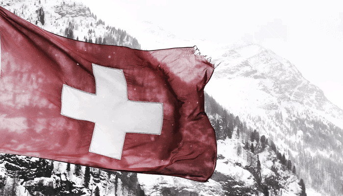 Ripple (XRP) uit Zwitsers beleggingsfonds gezet, wat is de reden?