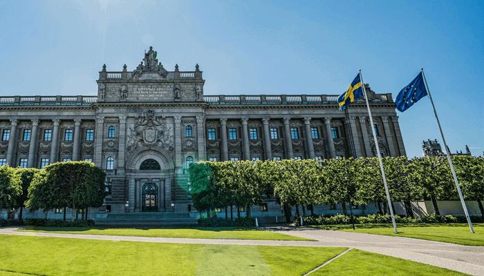 Zweden overweegt overstap naar e-krona en start nieuw onderzoek naar de CBDC