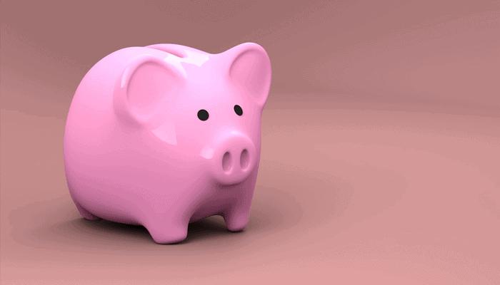 bitcoin_maakt_sparen_weer_hip_toms_column
