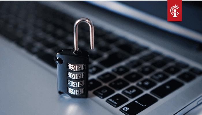 wat_is_cryptojacking_en_hoe_kan_je_het_voorkomen