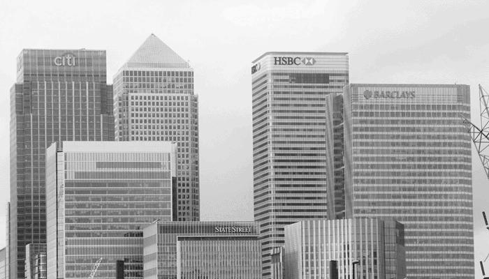 Bitcoin (BTC) investeringen verboden bij grootste bank van het Verenigd Koninkrijk