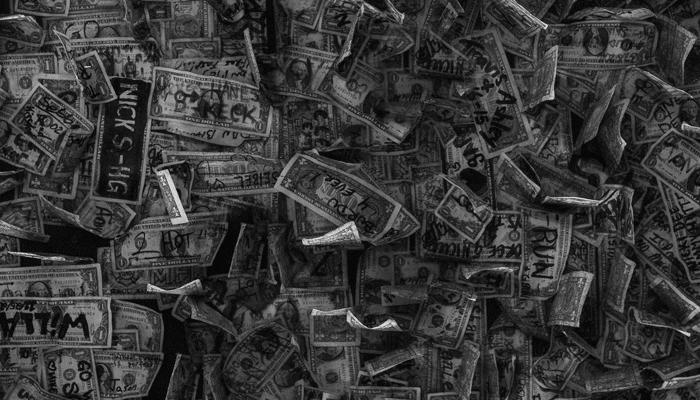 Bitcoin en Ethereum fondsen van Grayscale groeien met miljarden in enkele dagen