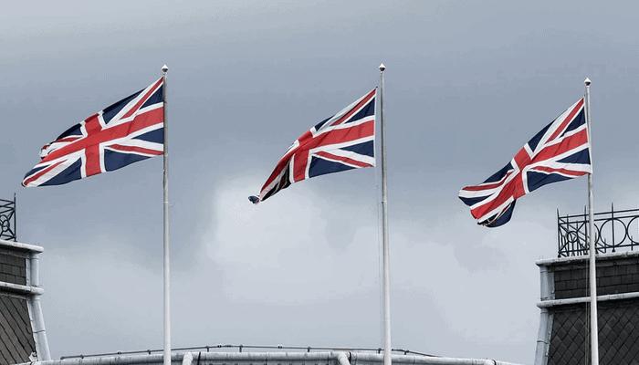 Een derde van Britten is nieuwsgierig naar bitcoin (BTC), maar durft eerste stap nog niet te zetten
