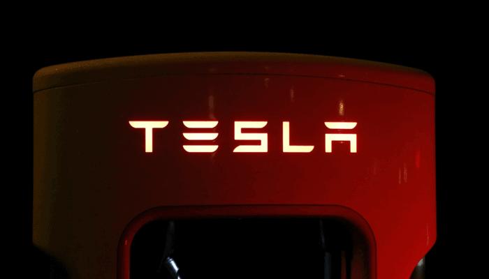 Elon Musk zal nooit meer weigeren uitbetaald te worden in bitcoin (BTC), zegt de rijkste man op aarde