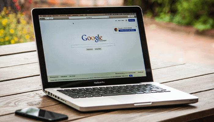 Ethereum (ETH) prijsrecord deze maand nog mogelijk Google Trends biedt inzicht