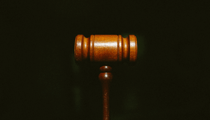 Ripple wordt wederom aangeklaagd en ook Blockchain.com laat XRP vallen
