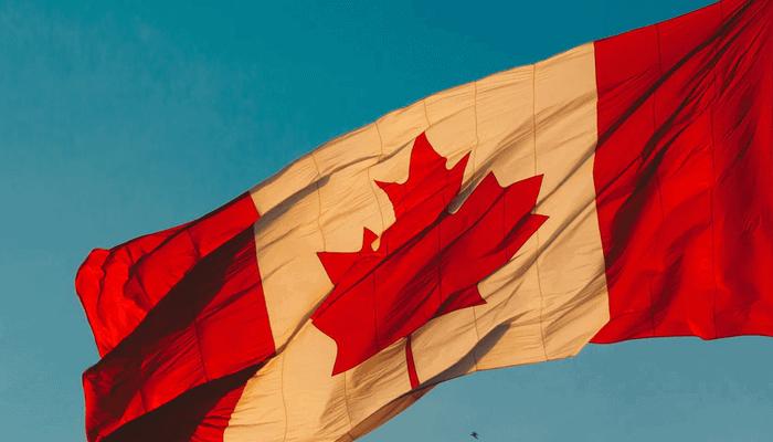 Canadees bedrijf dient aanvraag voor bitcoin (BTC) fonds in, wat betekent dit