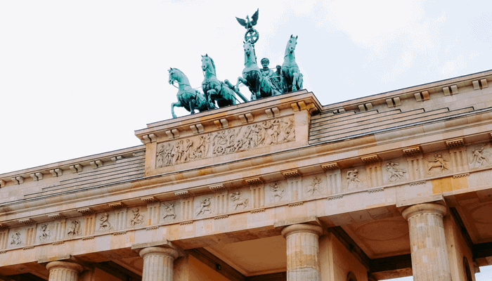 Ethereum (ETH) hard fork Berlin ingepland voor april, wat gaat er veranderen? » Crypto Insiders - Crypto Insiders