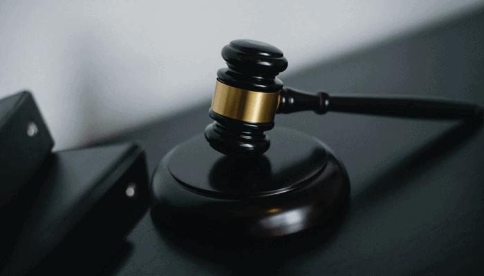Ripple (XRP) advocaat direct in de aanval op eerste dag rechtszaak tegen SEC