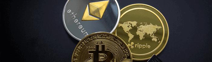 hoe_ziet_de_toekomst_van_de_gokwereld_en_cryptocurrency_eruit_afbeelding1