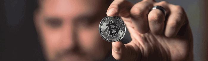 hoe_ziet_de_toekomst_van_de_gokwereld_en_cryptocurrency_eruit_afbeelding2