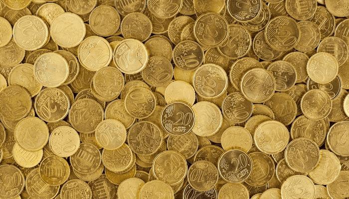 Bitcoin Max: Dit is waarom bitcoin op een koers van €40.000 nog heel goedkoop is » Crypto Insiders - Crypto Insiders