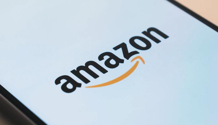 Dit zijn de top 10 Ethereum (ETH) projecten, Amazon voegt Ethereum toe aan service » Crypto Insiders - Crypto Insiders