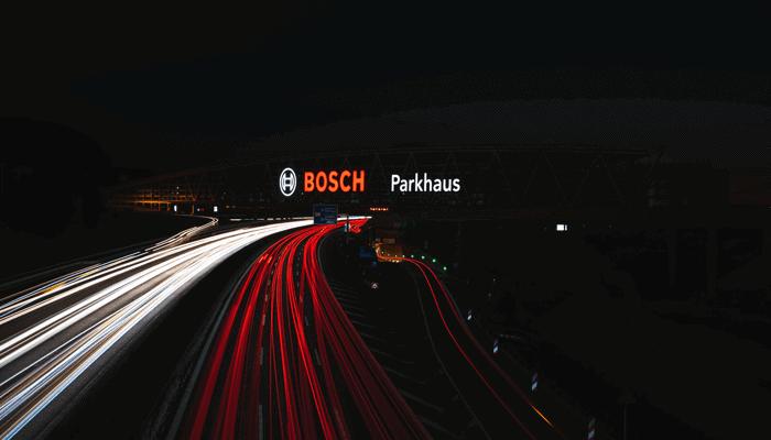Fetch.ai (FET) stijgt bijna 300% in een maand, gaat samenwerken met Bosch » Crypto Insiders - Crypto Insiders