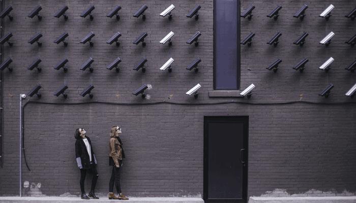 Litecoin (LTC) code voor privacy transacties op 15 maart klaar, dit is wat we kunnen verwachten » Crypto Insiders - Crypto Insiders