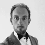 Michiel Ipenburg
