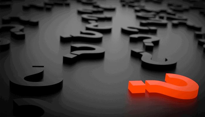 Bitcoin koers: Het leed dat keuzes maken heet » Crypto Insiders - Crypto Insiders