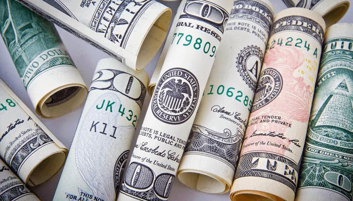 Bitcoin Max: Rijk worden met slechts 0,01 bitcoin! » Crypto Insiders - Crypto Insiders